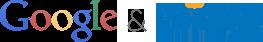 google optimering sökresultat logo google och bing