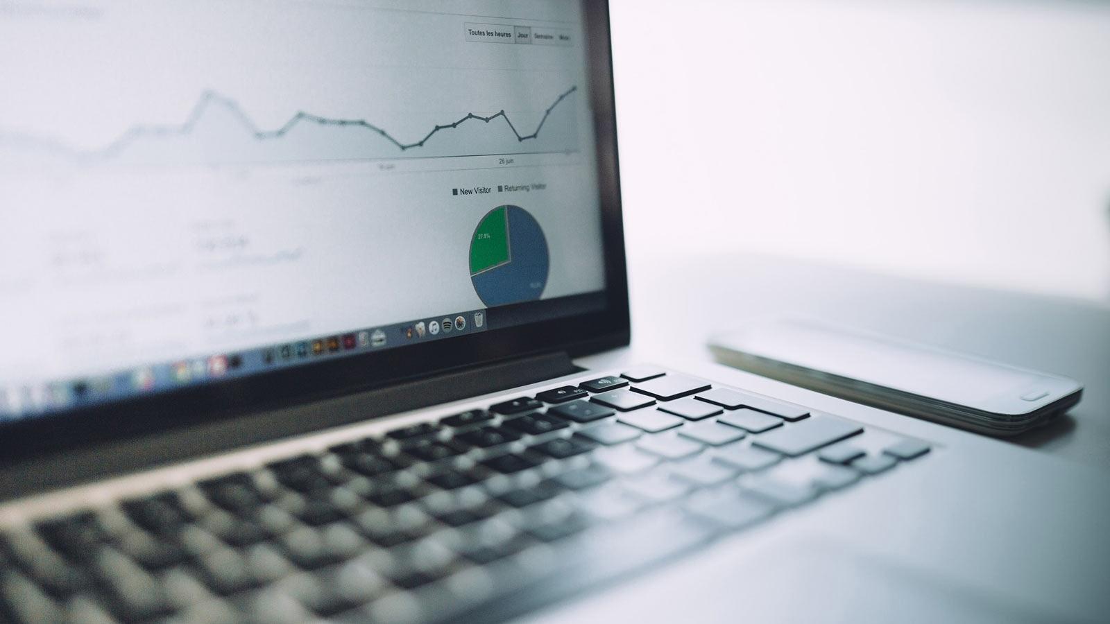 Call to Action – Öka Konverteringar & Försäljning Online