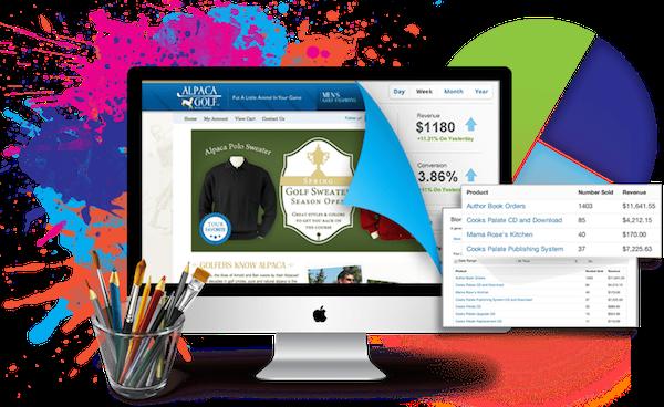 digital marknadsföring online marknadsföring