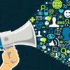 social-marknadsföring