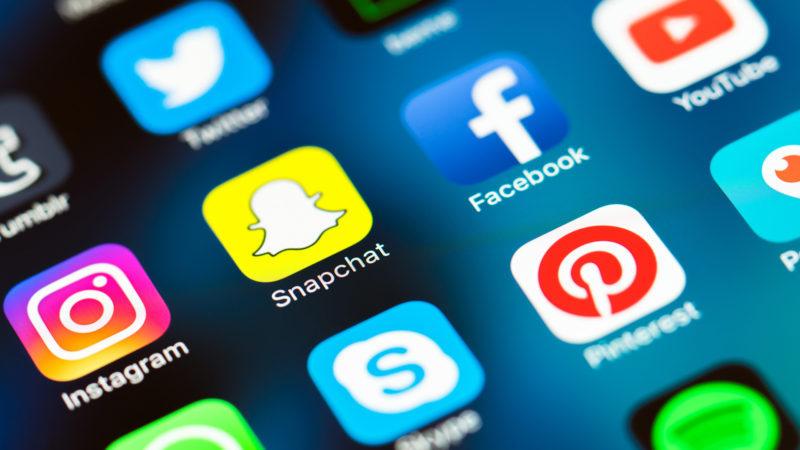 Därför misslyckas din Sociala Marknadsföring på nätet och så gör du för att lyckas!