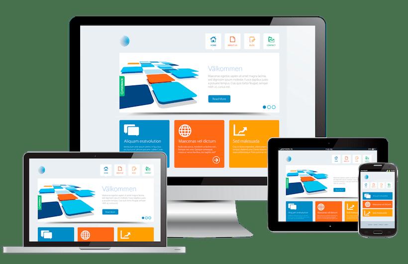 köpa hemsida webbyrå stockholm
