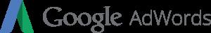 vad är google Adwords Adwords guiden tips och tricks