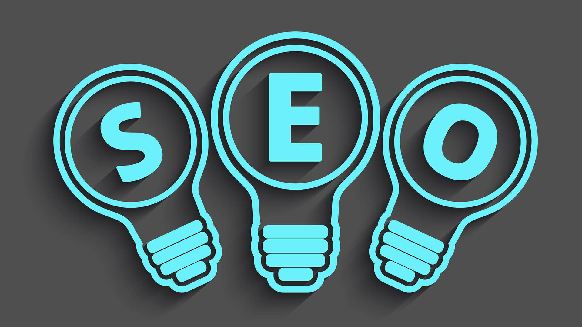 Vad är SEO (sökordsoptimering)?