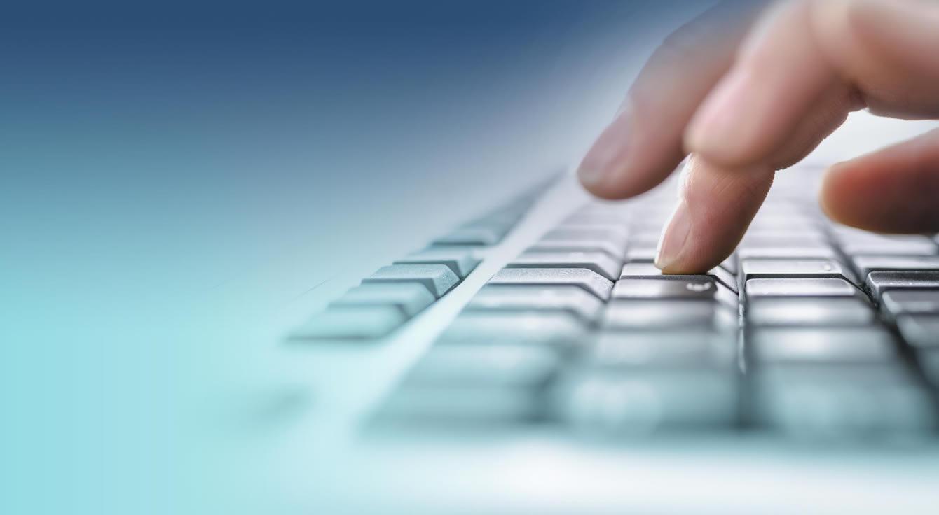 Hamna först på Google – Ranka högt på Google idag 7 Tips & Tricks