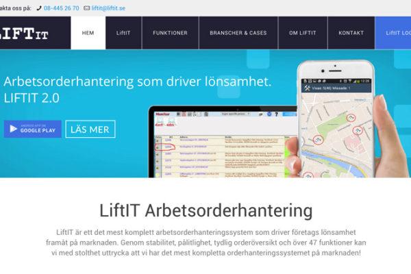 liftit1-2