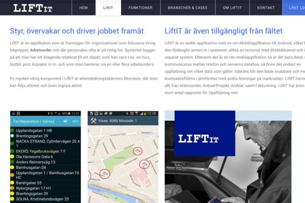 liftit2