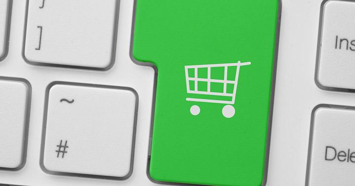 starta-webshop-och-webbutik