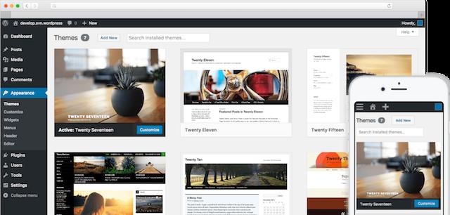 112023599912 wordpress konsult - sitea wordpress webbyrå stockholm -min. Du kan ändra din  WordPress hemsida ...