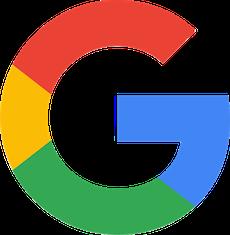 google seo stockholm lokal