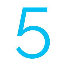 köpa-hemsida-5-tips