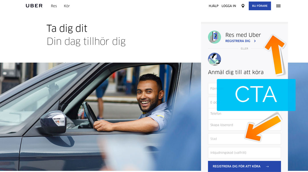 uber-call-to-action-3