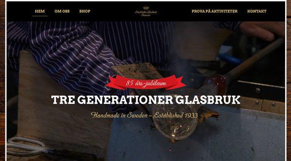 stockholms-glasbruk