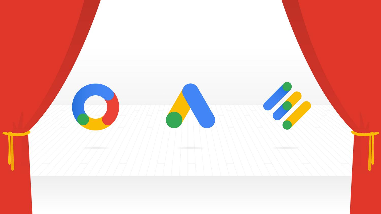 Google AdWords byter namn till Google Ads