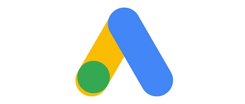 google-ads-annonsering-stockholm
