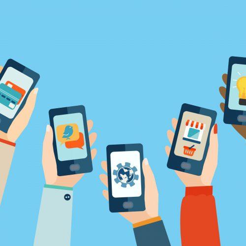 mobilanpassad hemsida-min