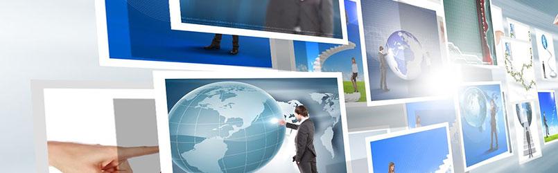 bilder-för-hemsida-köpa