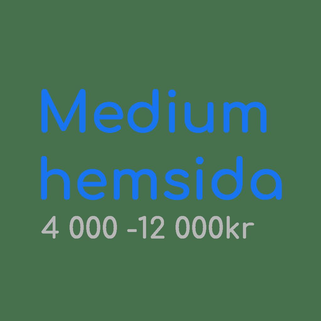 medium hemsida-min