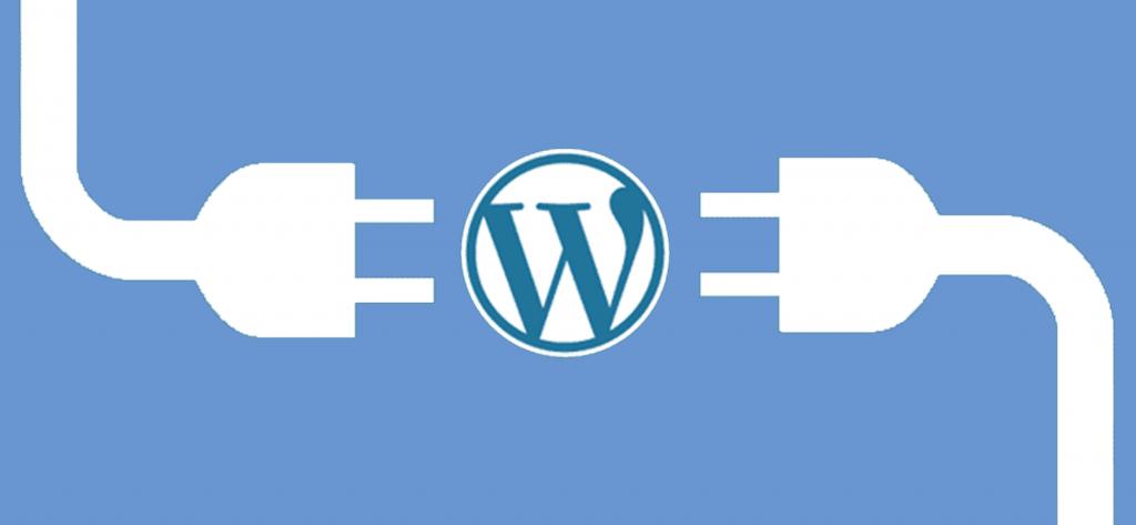 wordpress plugins tillägg bästa