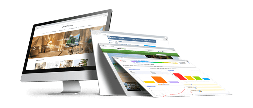 köpa hemsida webbyrå-min