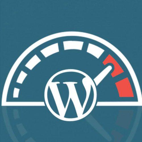 snabbare-wordpress-hemsida-2019