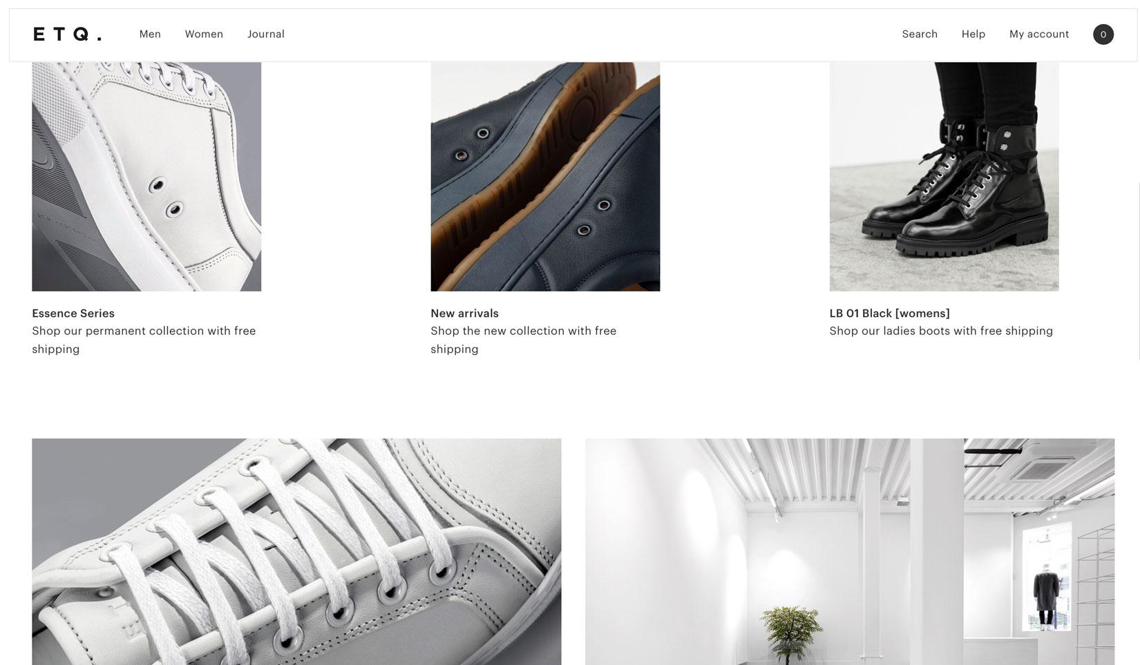 snygg-hemsida-2019-minimalistisk