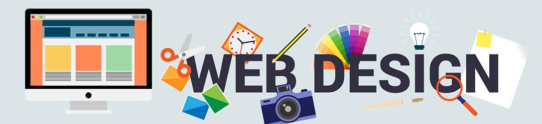 webbdesign-snygg-hemsida