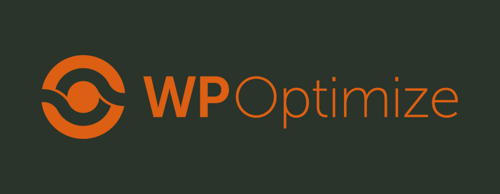 wp-optimize-optimera-wordpress