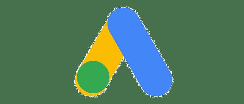 google-ads-annonsering-stockholm-2-min