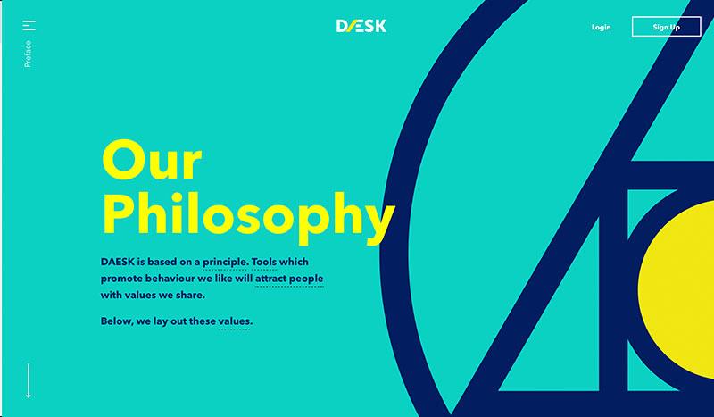 inspiration-hemsida-färgglad