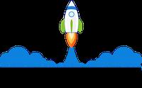 wordpress tema raket