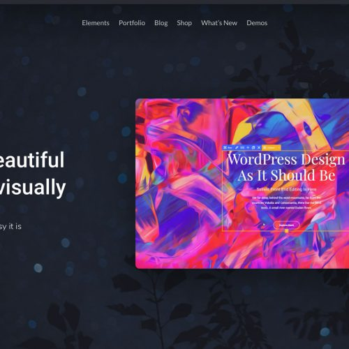 wordpress-tema-salient