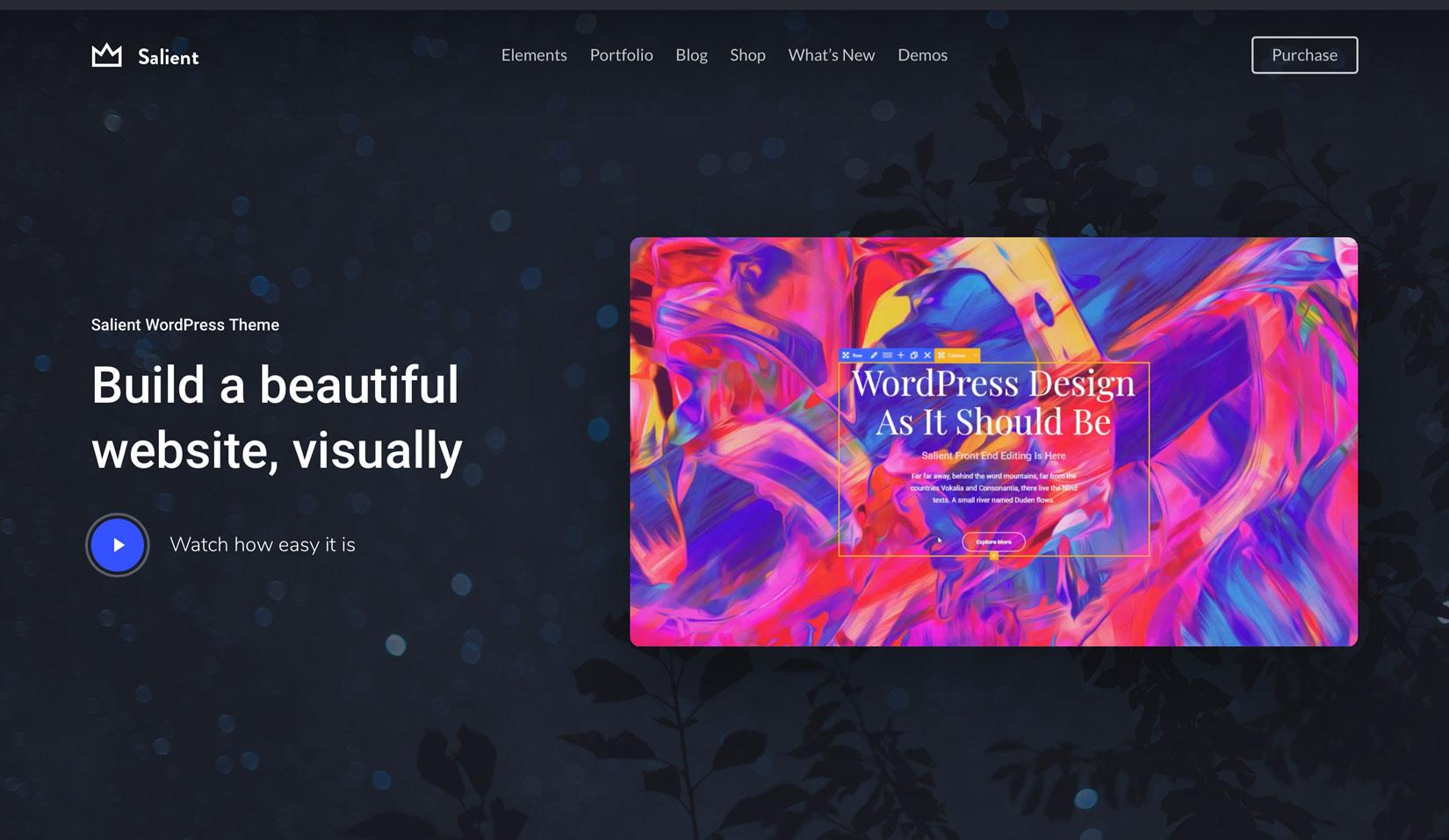 wordpress-tema-salient