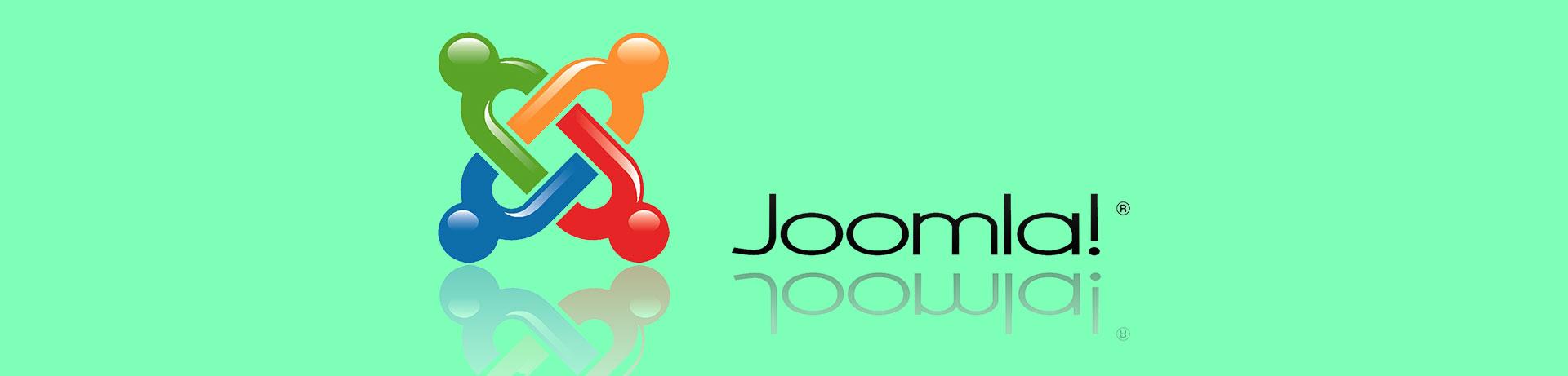 bygga-hemsida-göra-joomla