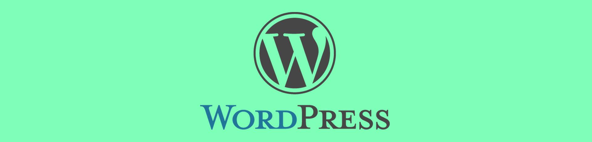 bygga-hemsida-wordpress