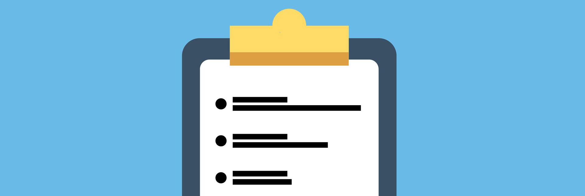 lista-för-sökfraser