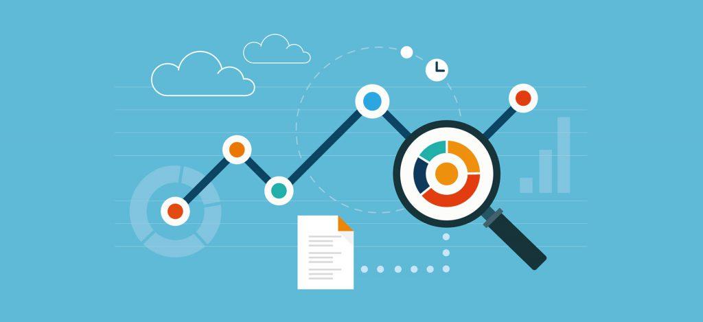 sökordsanalys-google-välja-sökord