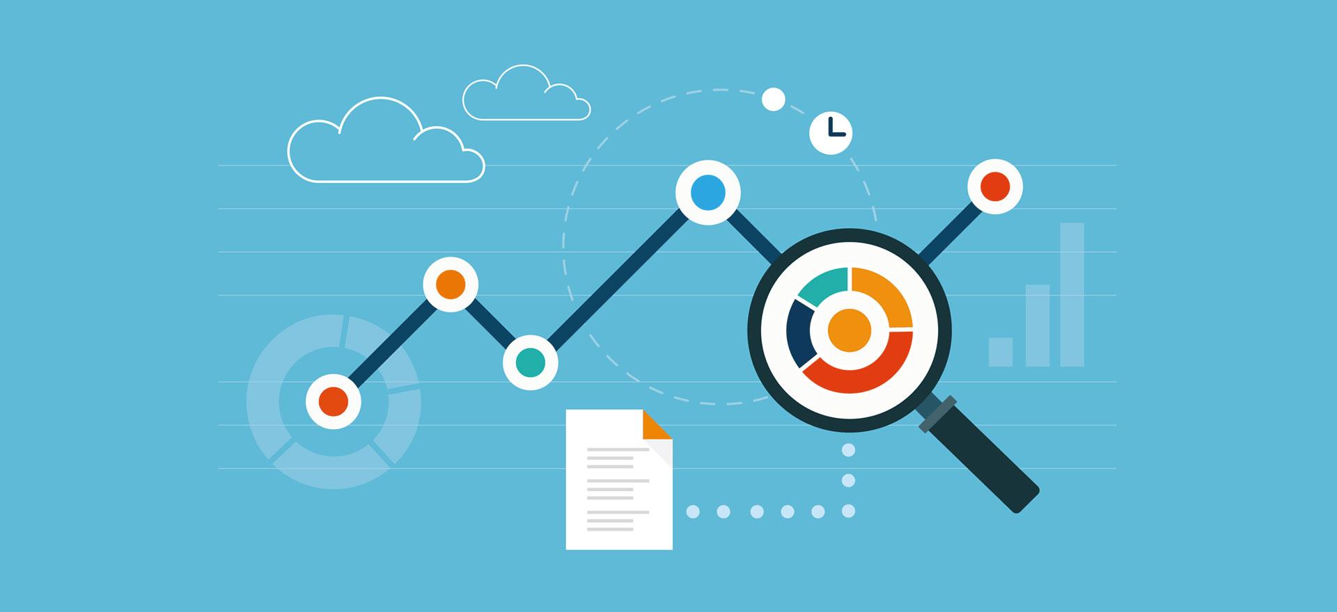 Göra Sökordsanalys på Google Gratis