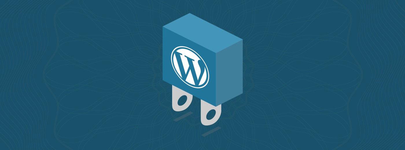 skapa-eget-wordpress-tillägg-plugin