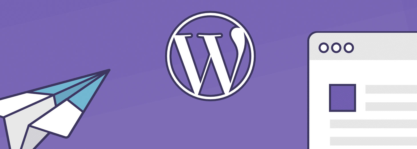 wordpress-lägg-till-egen-kod