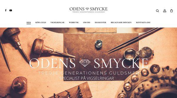 snygg-hemsida-odens-smycke