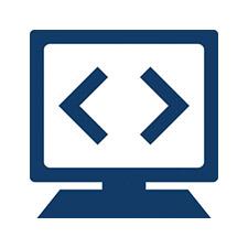 webbutveckling-kostnad