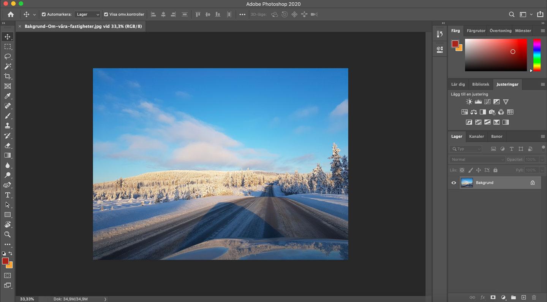 bygga-hemsida-photoshop