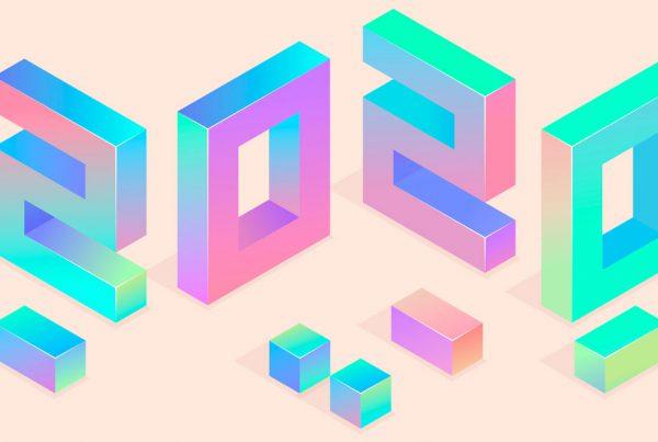 trender-webbdesign