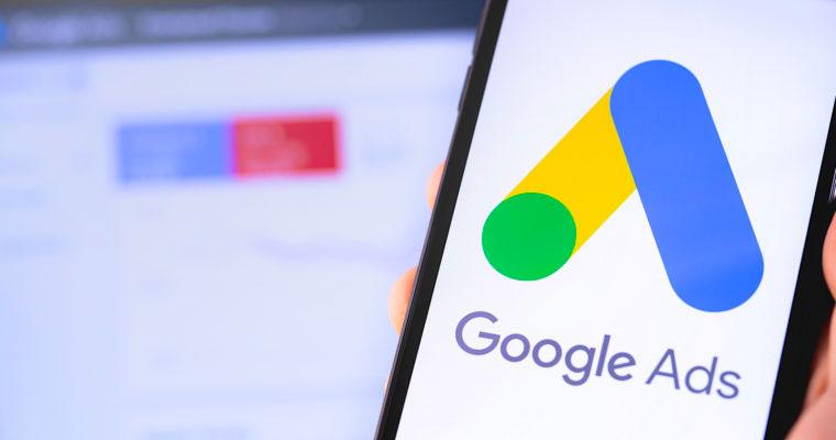 välja-google-ads-byrå