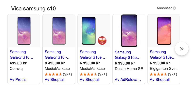 sem-shopping-annonser
