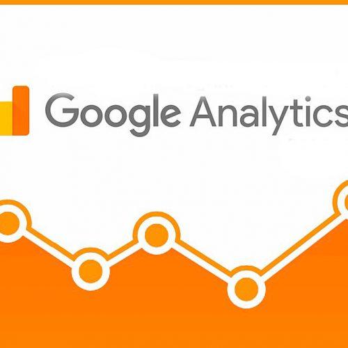 Google-Analytics-Guide