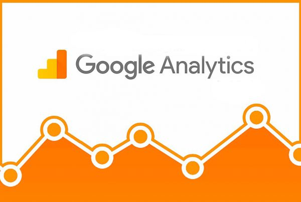 Google-Analytics-Guide