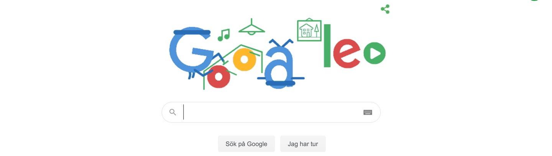 annonsera-på-google