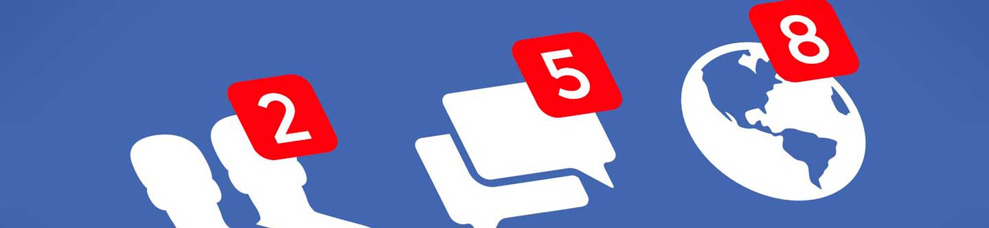 facebook-annonsering-guide-2020
